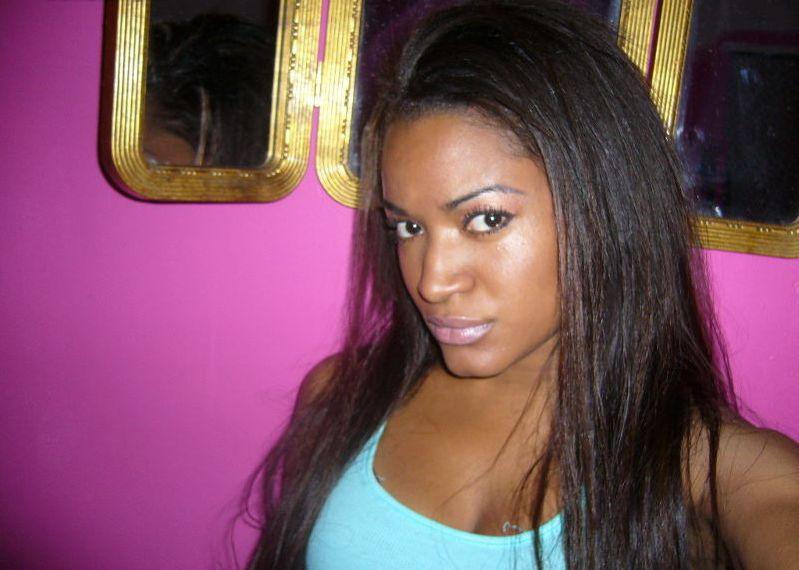 Black Porn Pics, Nude Black Girls, Black Pussy Porn