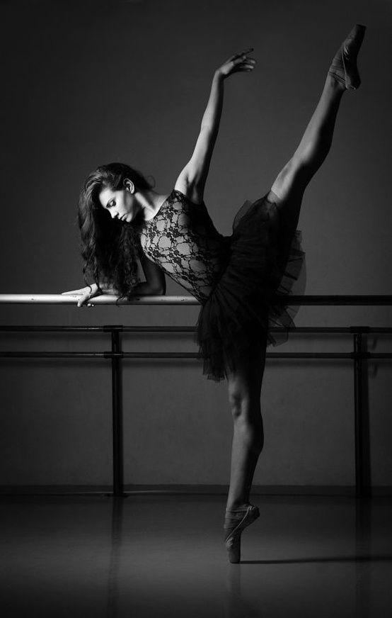 Ballet Dance Poses Dance Photos Dance Photography