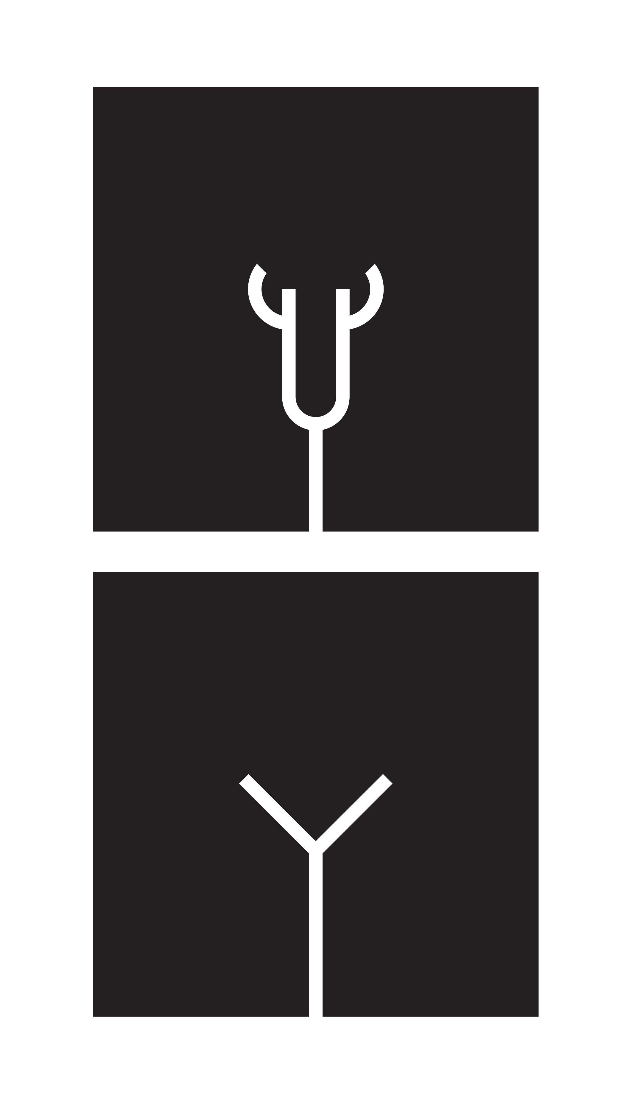 Resultado de imagen de iconografía wc