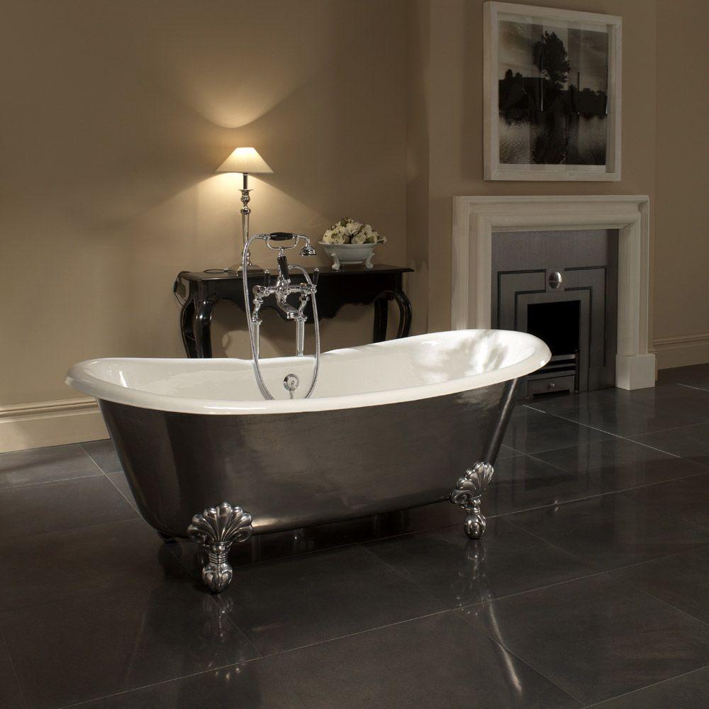 Vasca Admiral Lux - Devon&Devon | Ideas for Home:Bathroom ...