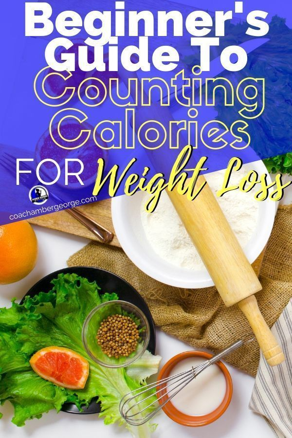 Weight loss easy tips and fast weight loss #looseweight  | i need to lose weight and fast#weightloss...