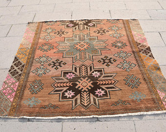Wholesale Rug Prices Turkish Rugs Turkish By Turkishrugwholesale Wholesale Rugs Rugs Vintage Rugs