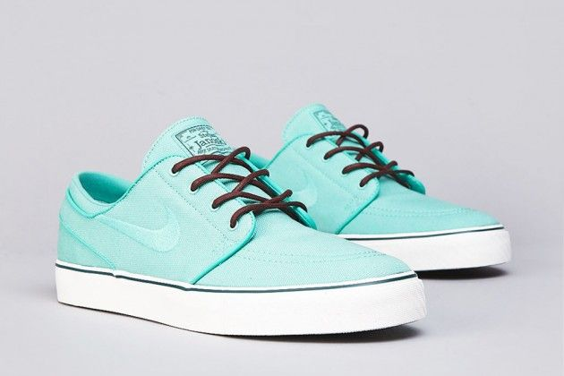 low priced 87e3c 89293 Nike SB Stefan Janoski