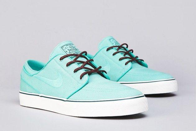 WorldCraze | Nike stefan janoski, Nike sb, Chaussures pour hommes