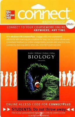World of miniature bears rabbit 5 mini mohair bunny sparse connectplus biology access card for biologyprinted access codeisbn 0077440285 fandeluxe Images
