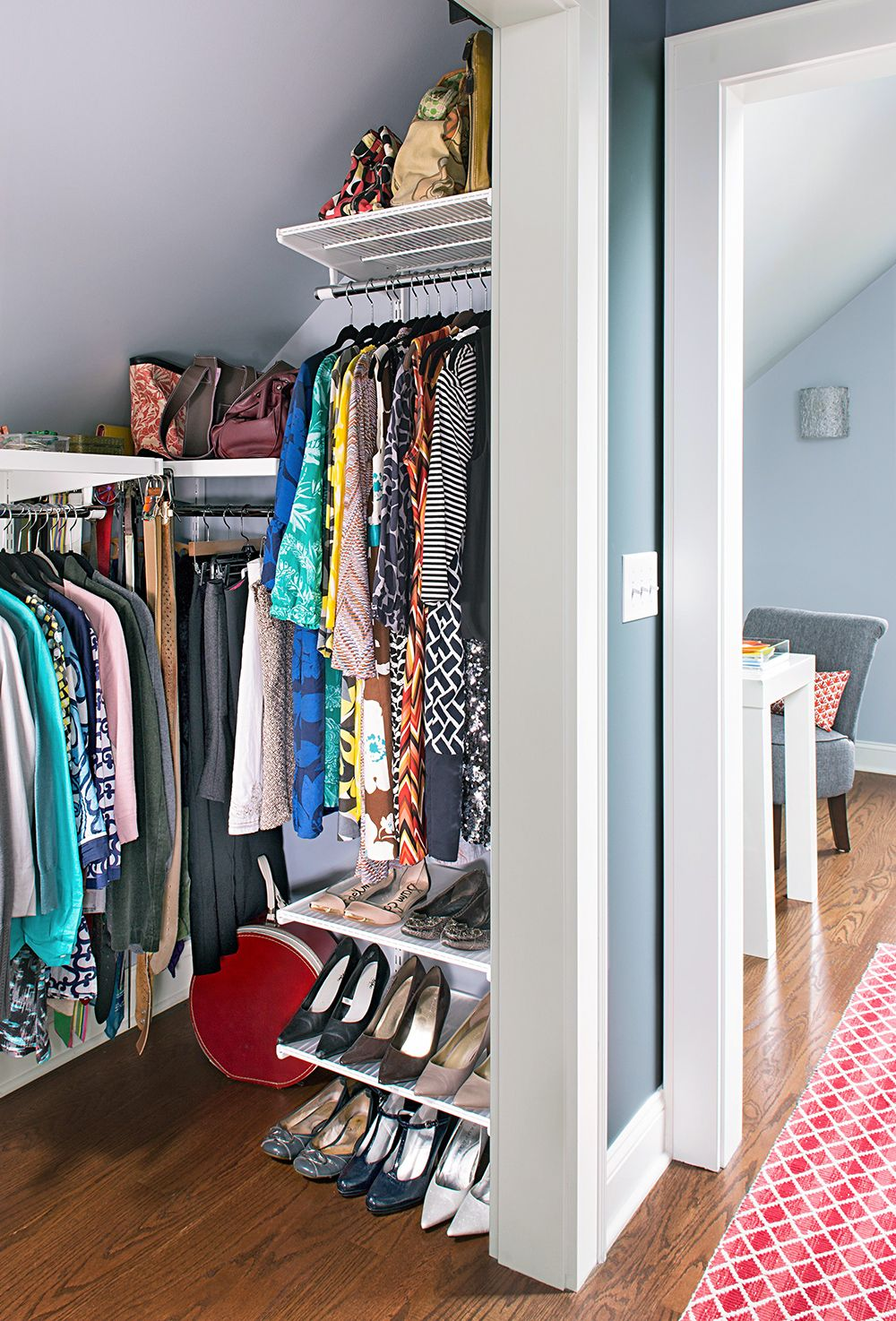 Pin On Let S Get Organized