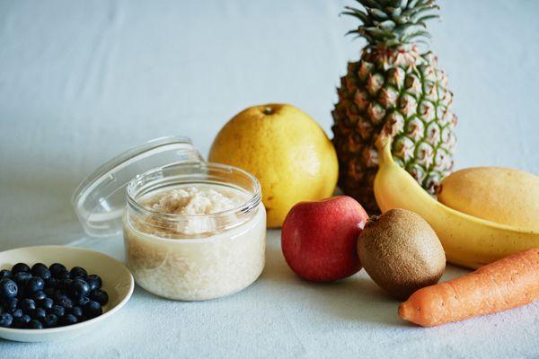 暑さに負けない! 簡単手作り「甘酒ドリンク&甘酒スイーツ」で美味しく栄養補給 | TRILL【トリル】