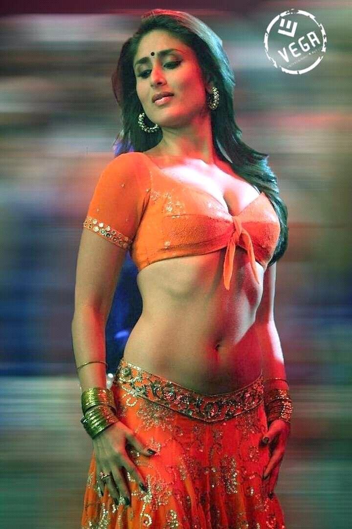 Agree, very bollywood actress deepika kareena xxx clearly No