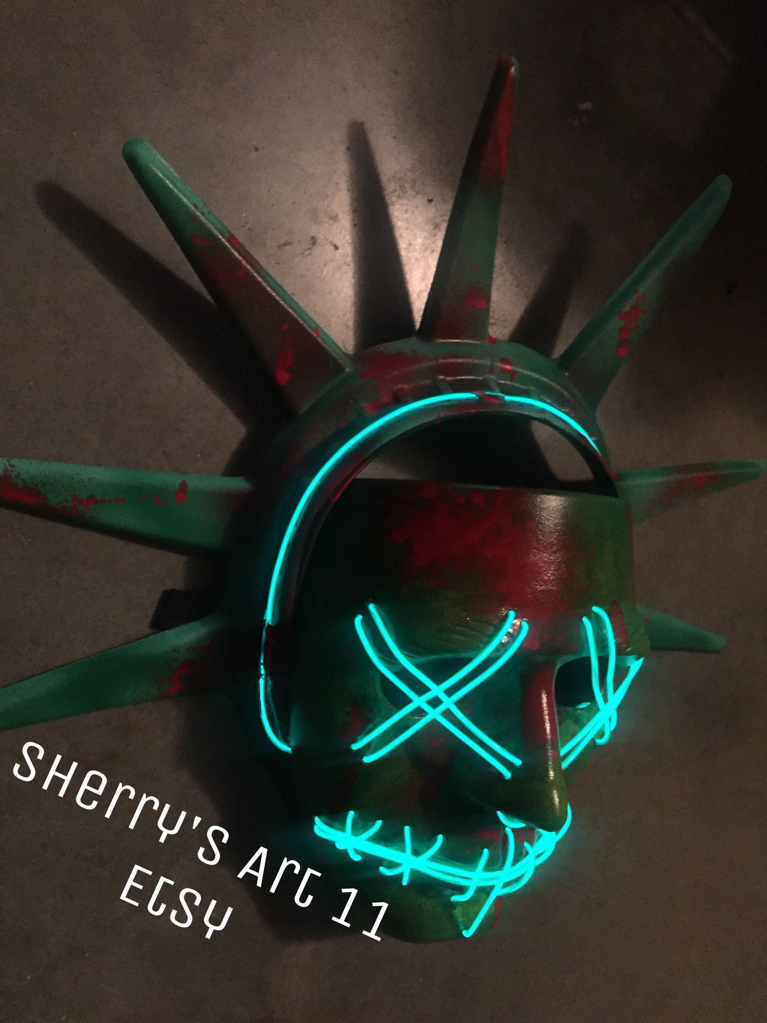 Pin by Sherry Percifield on Masks for sale! Masks for