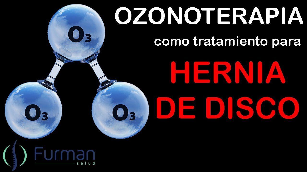 ozonoterapia+en+hernia+de+disco
