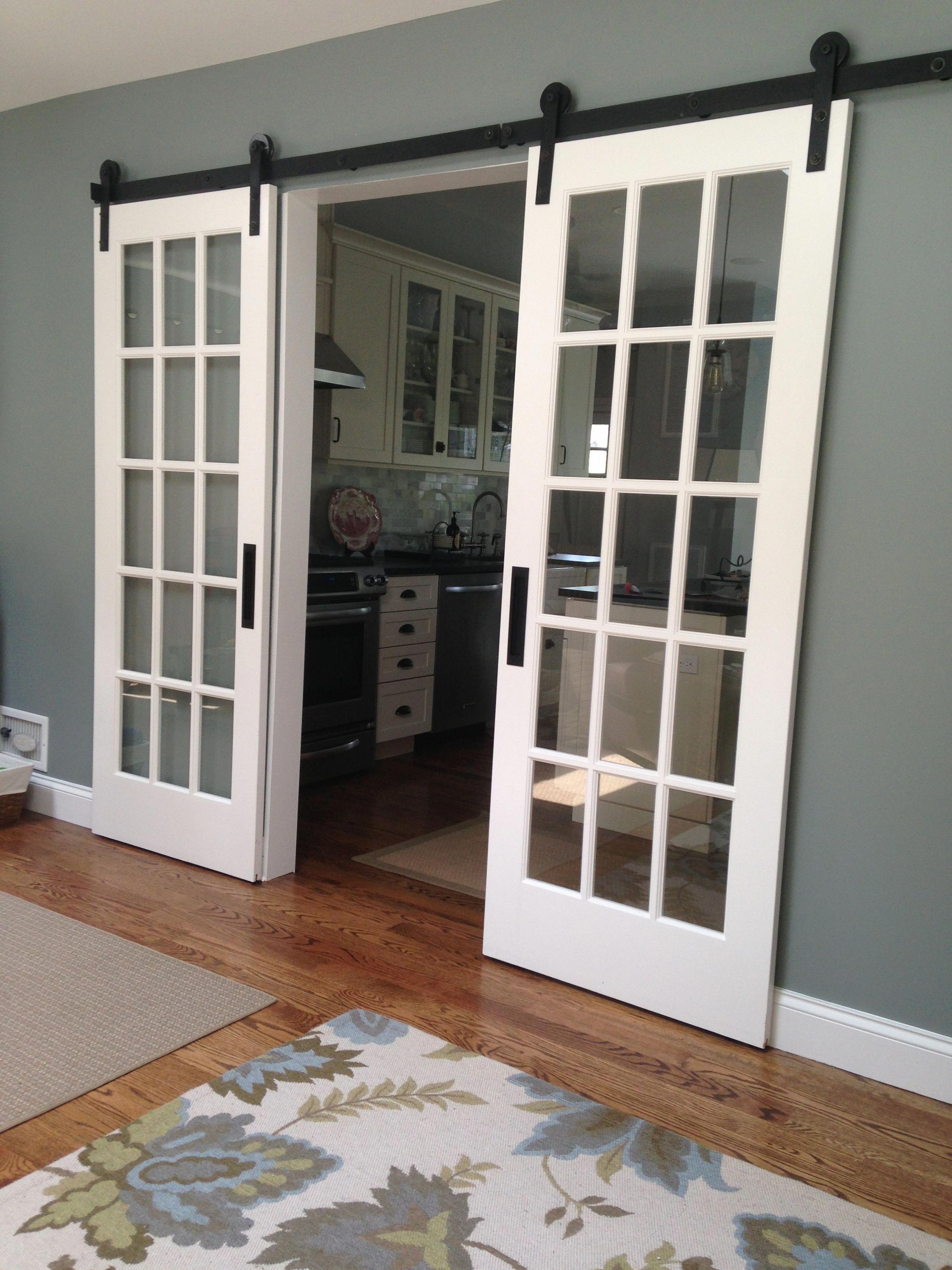 Wood Closet Doors Sliding Doors Inside House Sliding Door Sizes Interior 20181203 French Doors Interior Sliding French Doors Glass Barn Doors