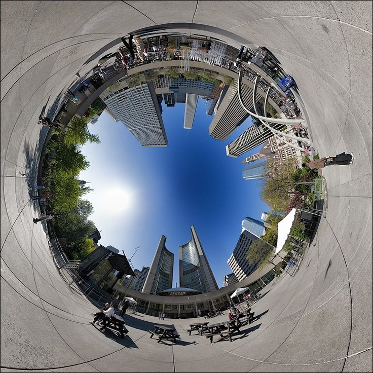I Need A Fish Eye Lens Ideas For Fisheye Lens Pinterest Fish Eye Lens Panoramic Photography Crystal Photography