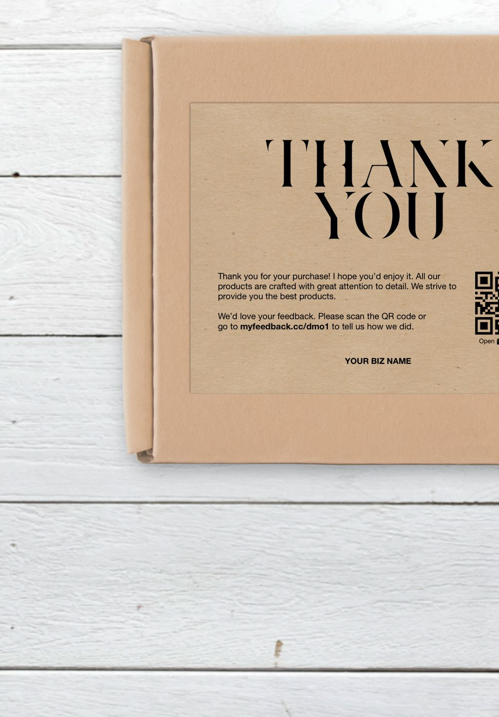 Thank You Printable Tags Lovely Business Thank You Card Thank You For Your Purchase Packaging Thank You Card Template Photo Thank You Cards Thank You Card Size