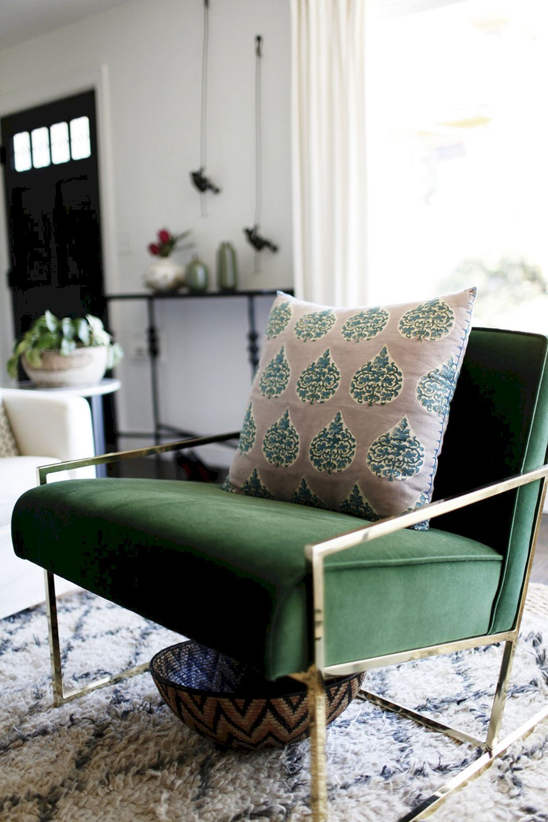 45+ Beautiful Accents Interior Design Ideas You Have To