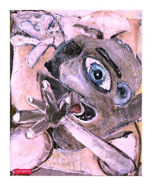 ROMANHO Cid -  @  https://www.artebooking.com/romanho.cid/artwork-11521