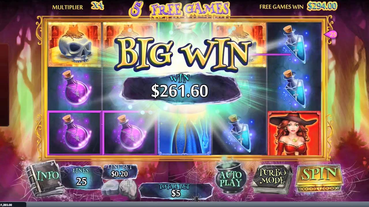 Casino Club Juegos Gratis