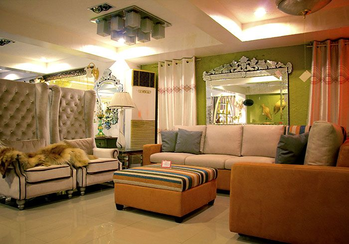 Two Easy Hacks You Can Use For Organizing Your Home Furniture Customization And Style In Iloilo Furniture Living Room Sets Home Furniture
