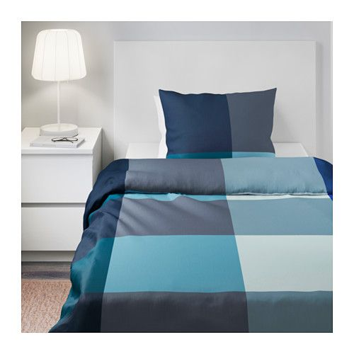 Tous Les Articles Loft Bed Frame Gray Duvet Cover Cheap Bed Sheets