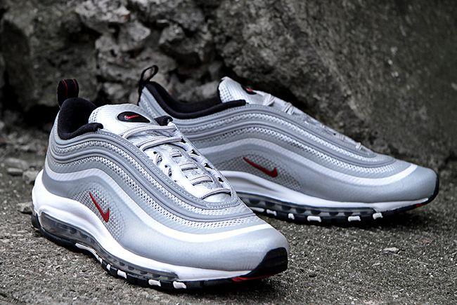 560d095c53b4 Nike Air Max 97 Hyperfuse OG