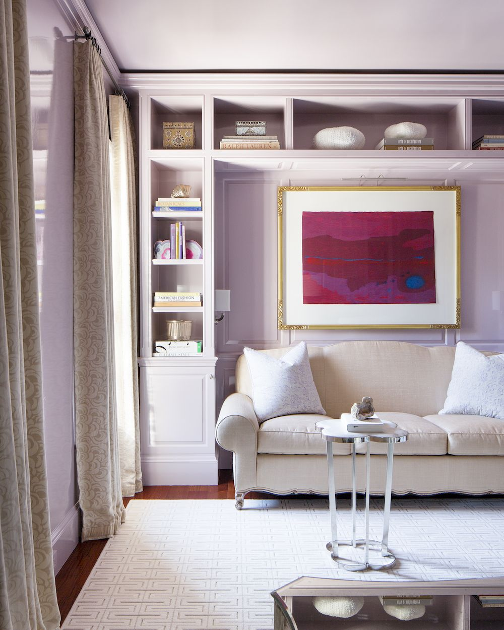 Laura Lee Clark The Balanced Luxury Covet House Inspiration Interior Dallas Interior Design Interior Design
