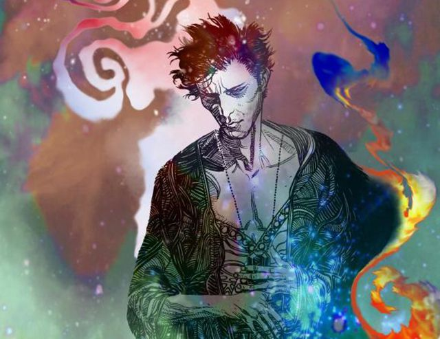 Watch The Sandman Full-Movie Streaming