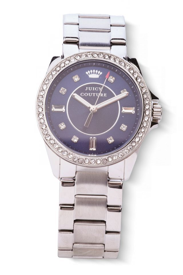 a9c94a71c Klenoty Aurum - dámské hodinky Juicy Couture | Freeport Fashion Outlet