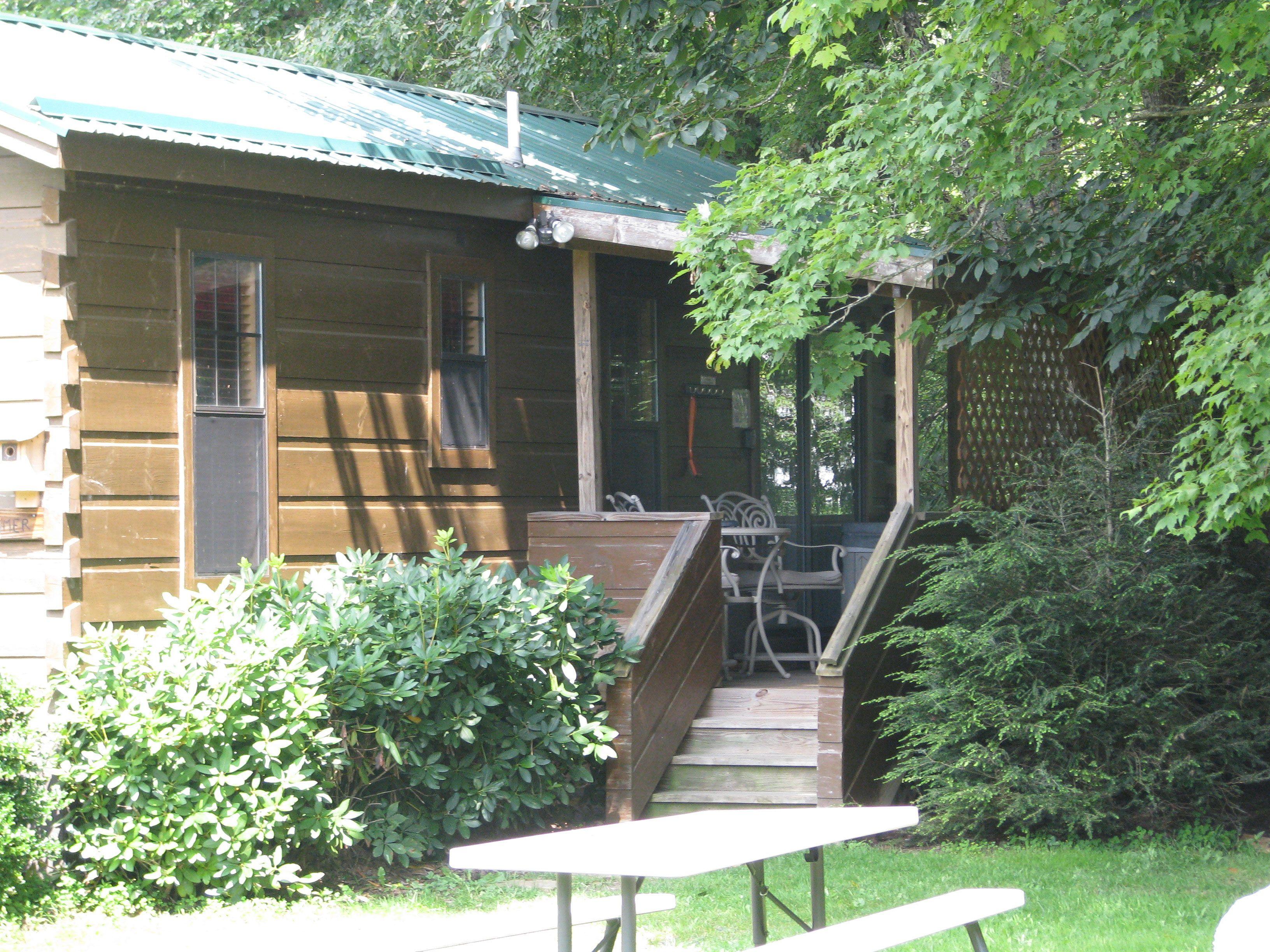 Linville Cabin Rentals North Carolina Mountain Rentals North Carolina Cabin Rentals Cabin Rentals Mountain Summer