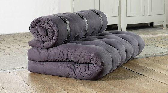 shipping a sofa legs