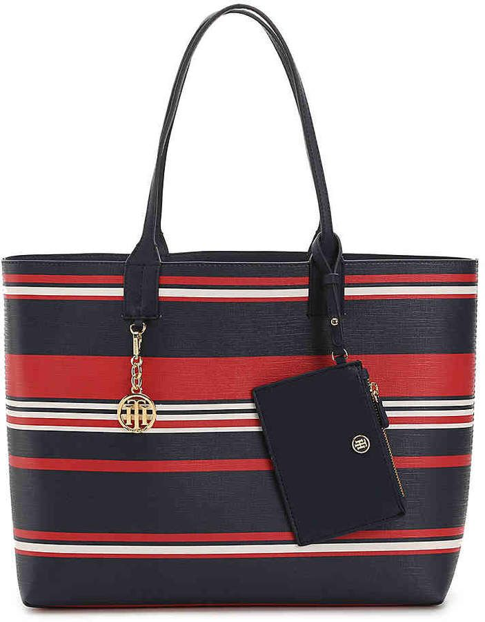 tommy hilfiger bags 2018