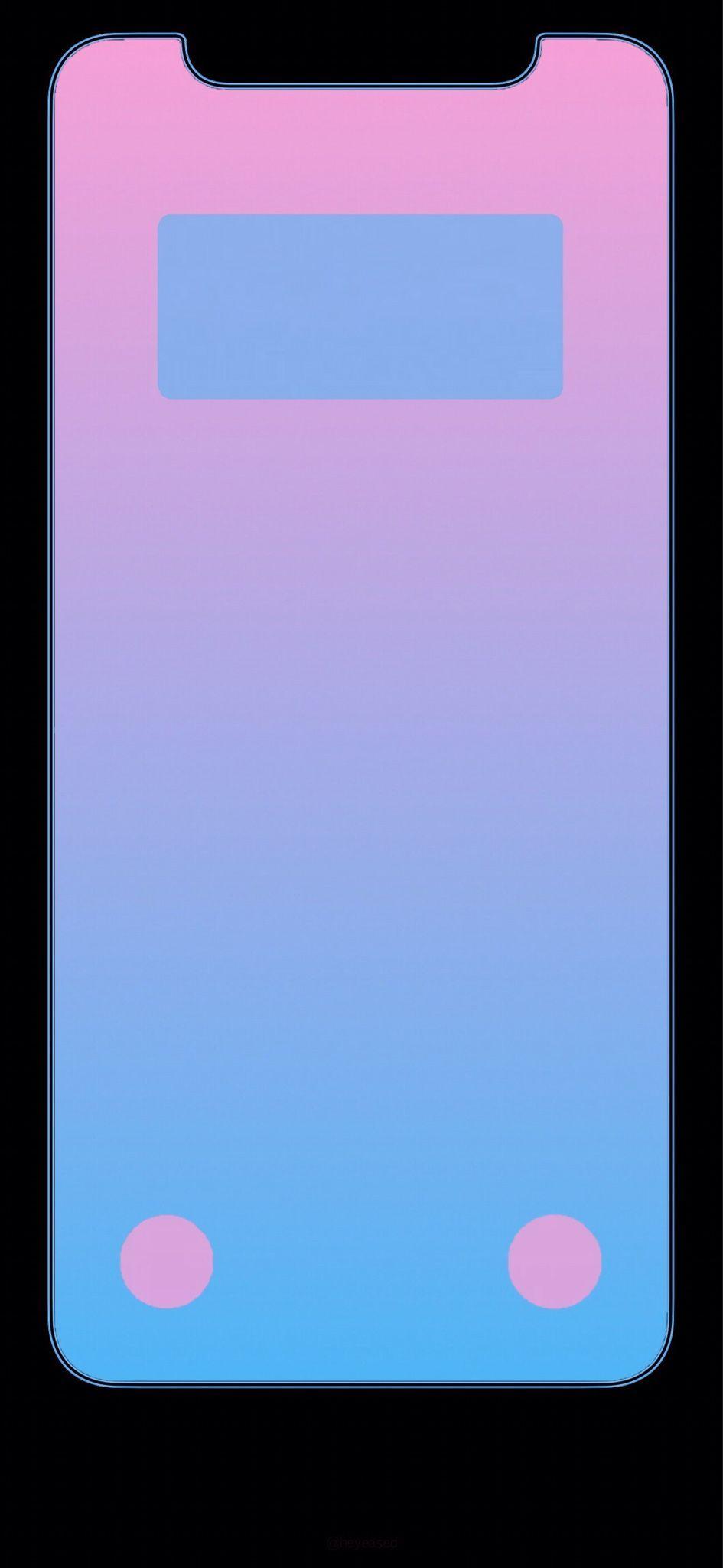 Https All Images Net Iphone Wallpaper Vaporwave Hd 4k 140