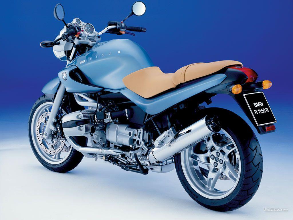 Bmw R 1150 R Bikes Bmw Bmw Motorcycles Motorcycle