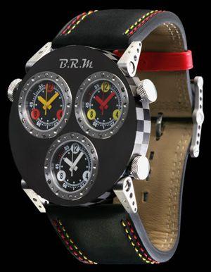 3273e4da2208 Relojes BRM » REPLICAS RELOJES - RELOJES DE IMITACION nicecopy relojes