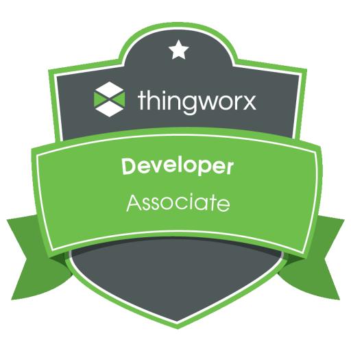 Training Endorsing Your Thingworx Certificatio Ptc Community Community Development Train