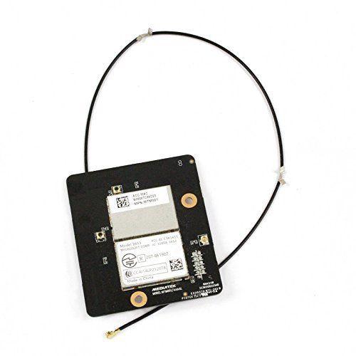 Replacement Wireless Bluetooth WiFi Card Module Board With