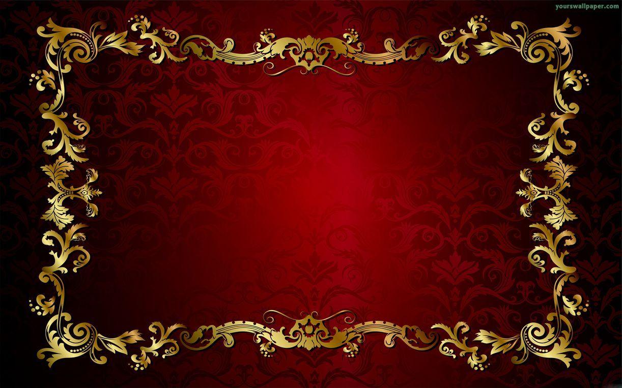 redgoldvectorframe_18150.jpg (JPEG Image, 1222 × 763