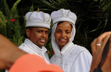 Ethiopia King Solomon The Queen Of Sheba And Black Jews Part 2 This N That