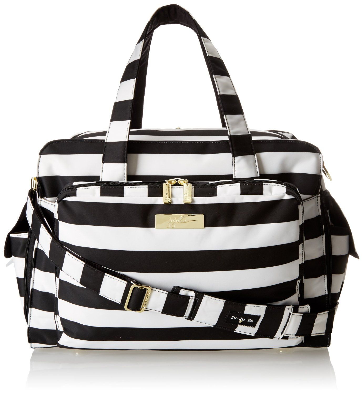 Ju Be Legacy Collection Prepared Diaper Bag The First Lady Baby Bags For Boysstylish