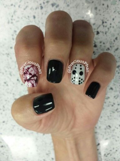 Pin on Nail art oh how I thee!!