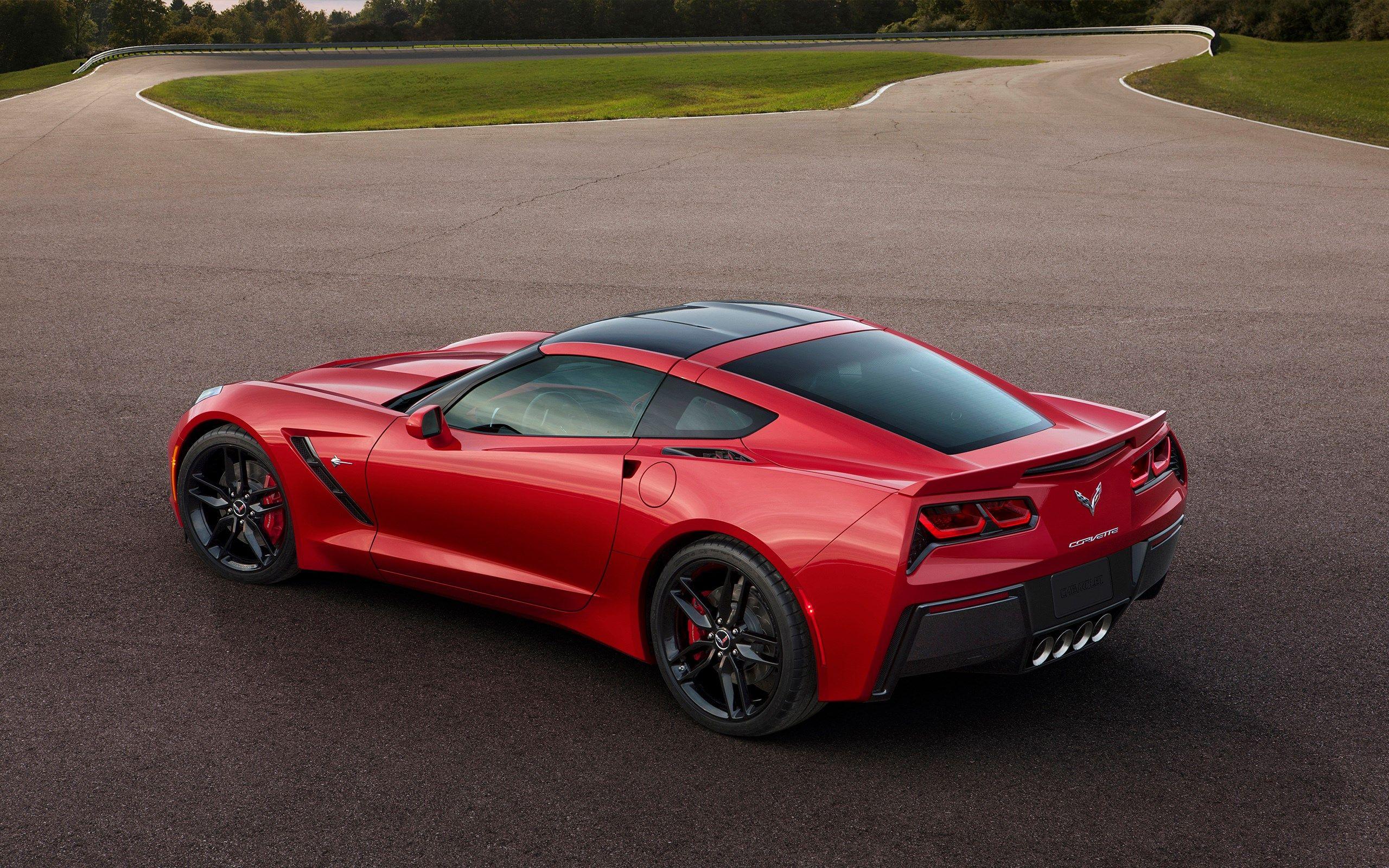 Category Corvette >> Chevrolet Corvette Wallpaper Hd Backgrounds Images Chevrolet