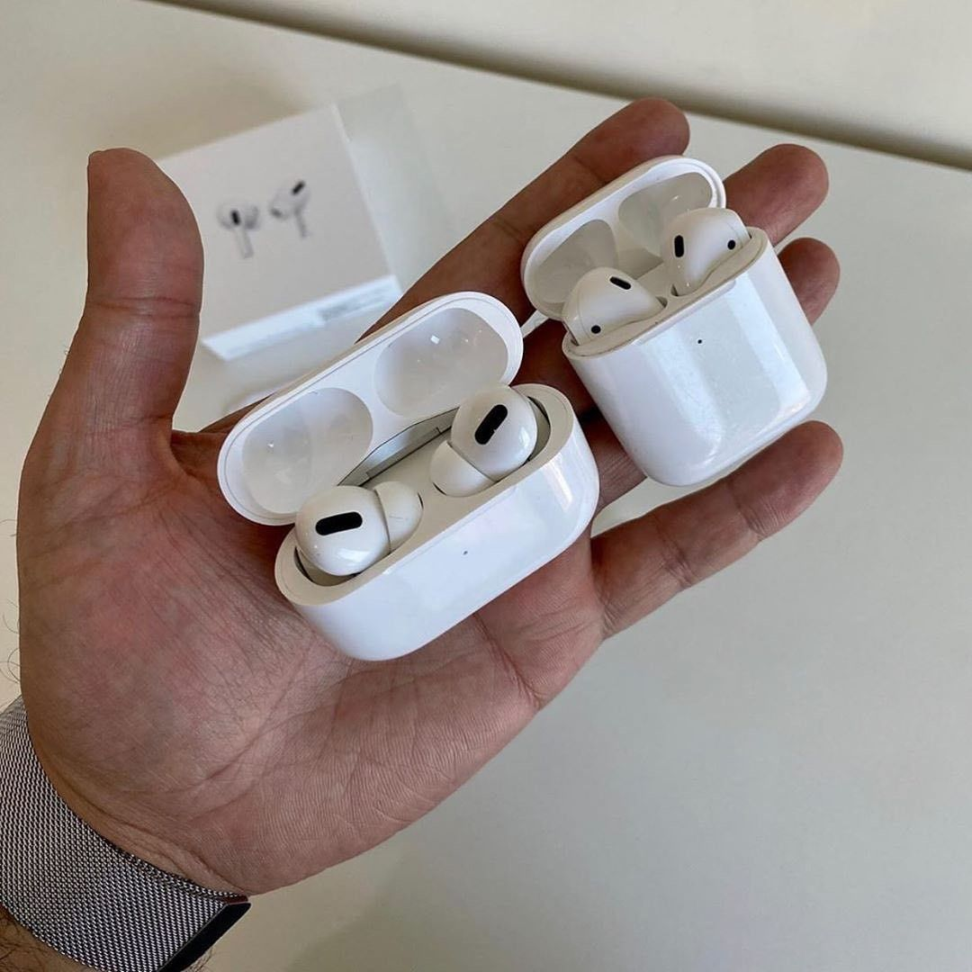 Airpodspro Airpodspro Produkty Apple Chehly Dlya Ipod Chehol Na Iphone