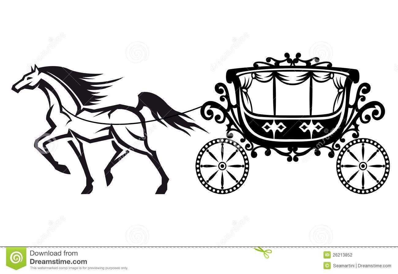 princess crown silhouette - Google Search | Castle, Carriage ...