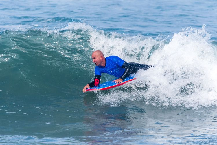How To Slow Down On A Bodyboard Bodyboarding Surfing Getting Wet