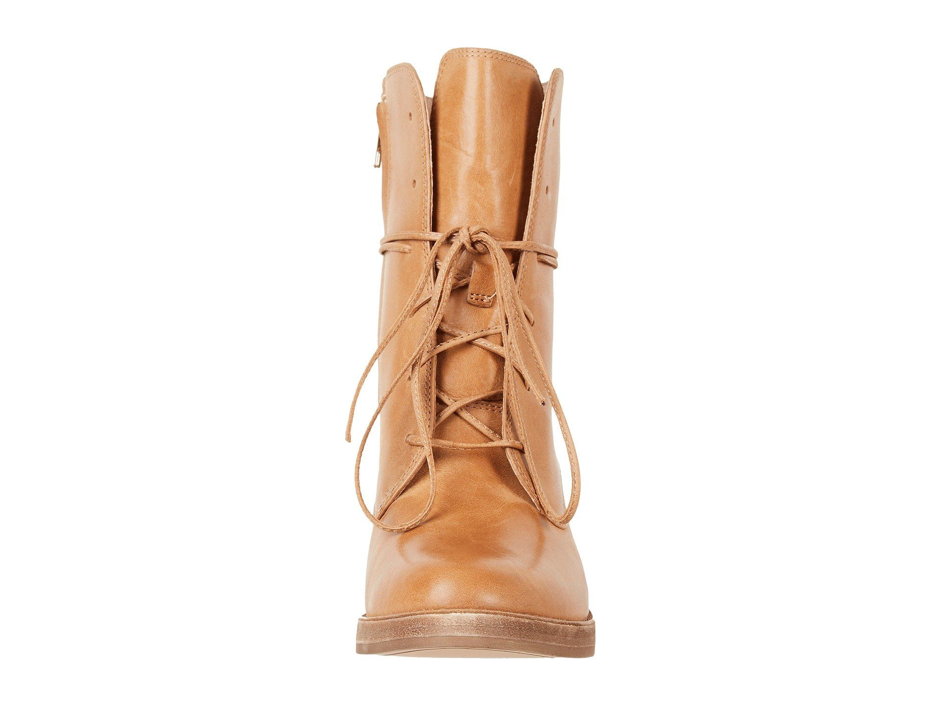 UGG Womens Oriana Boot Honey Size 12 BM US    Want additional info  Click  on the image. (This is an affiliate link)  womensboots 3a538d8ff7cb