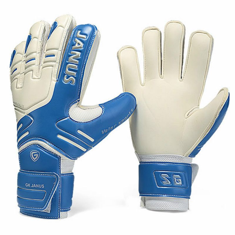 Like and Share if you want this JANUS Latex Goalkeeper Gloves Tag a friend  who would 45809f2b4