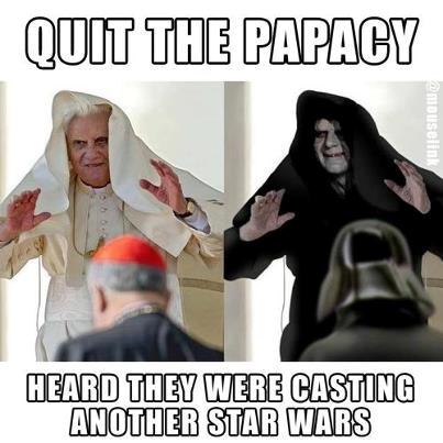 Pin By Tipitina On Films Star Wars Humor Star Wars Star Wars Memes