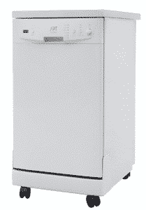 Top 10 Best Portable Dishwashers In 2020 Reviews Home Kitchen Portable Dishwashers Dishwasher Reviews Portable Dishwasher