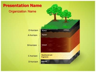 Check out our professionally designed and world class soil layers download our soil layers microsoft powerpoint templates affordably and quickly now these royalty free soil layers presentation backgrounds and toneelgroepblik Image collections