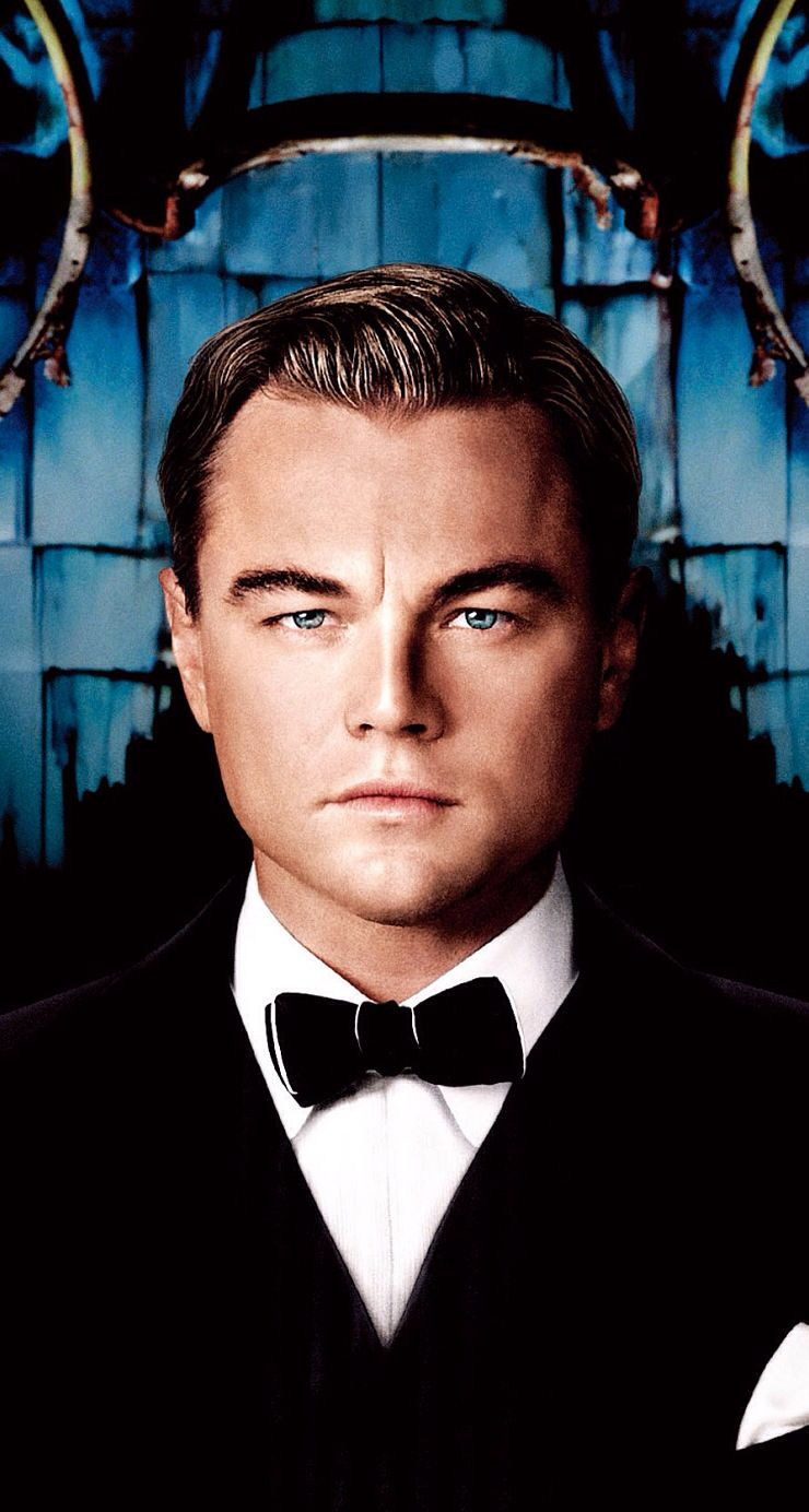 jay gatsby s impossible dream Why should you care about what jay gatsby says in f scott fitzgerald's the great gatsby don't worry, we're here to tell you.