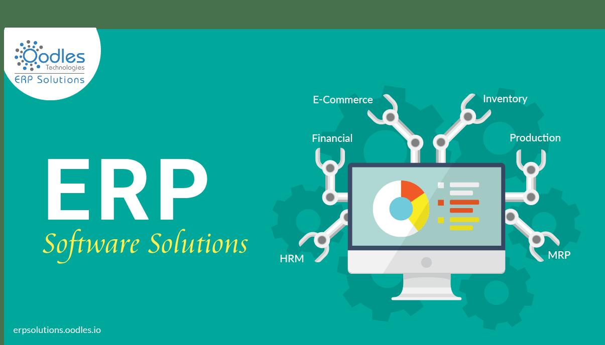Best Erp Software Solutions Software Development Software Blockchain Cryptocurrency