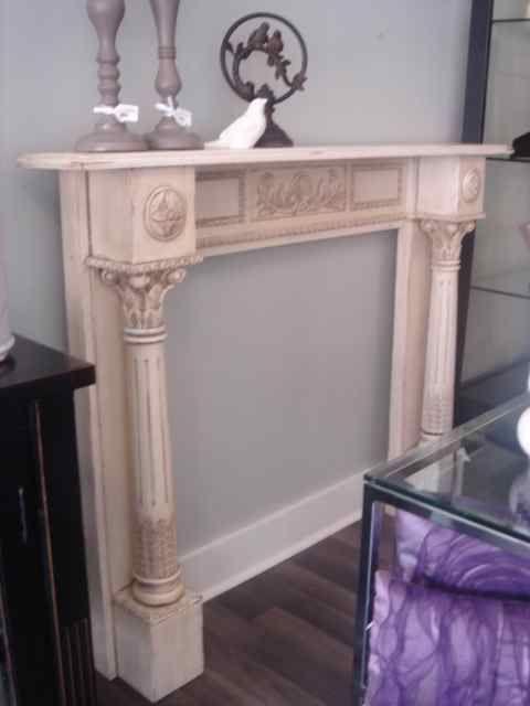 Interior Design North Shabby Chic In Bracebridge Shabby Chic Fireplace Shabby Chic Dresser Shabby Chic Furniture